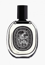 Diptyque | Парфюмерная вода | Clouty