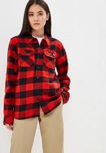 DICKIES | Рубашка | Clouty