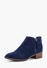 Dorothy Perkins | Ботинки | Clouty