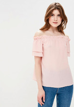 Dorothy Perkins   Блуза   Clouty