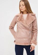 Dorothy Perkins | Куртка кожаная | Clouty