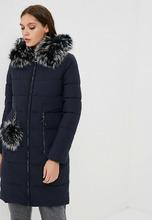 Dorothy Perkins | Куртка утепленная | Clouty