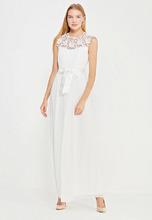 Dorothy Perkins | Платье | Clouty