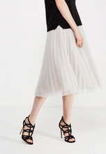 Dorothy Perkins | Юбка | Clouty