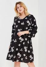Dorothy Perkins Curve | Платье | Clouty