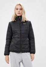 EA7 Emporio Armani   Куртка утепленная   Clouty