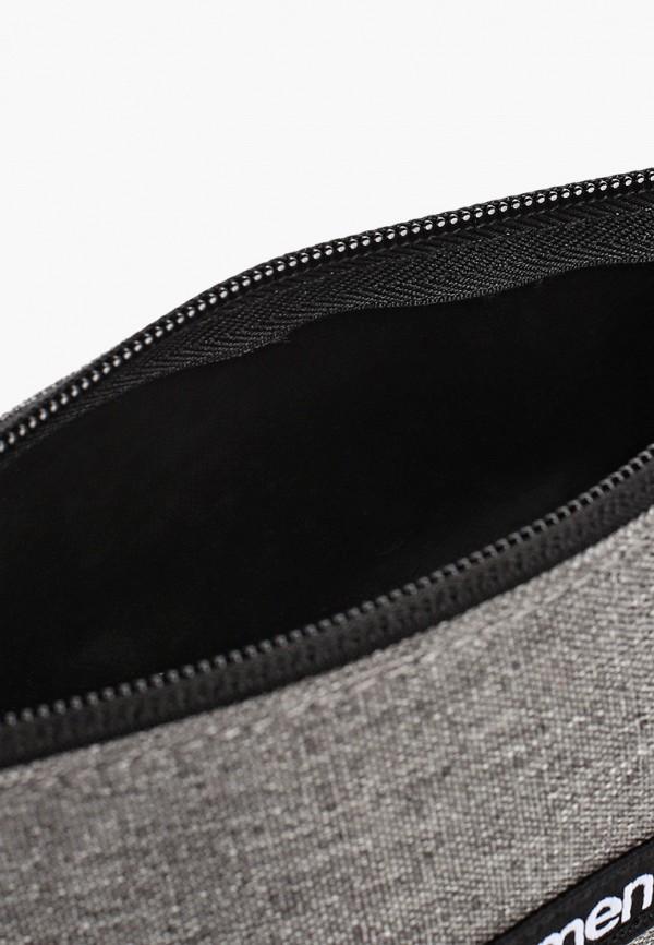 Element | серый Пенал | Clouty