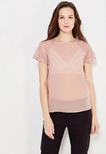Emoi | Блуза | Clouty