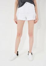 Emporio Armani | Шорты джинсовые | Clouty