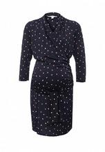 Envie De Fraise | Платье | Clouty