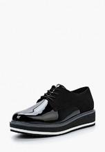 Escan | Ботинки | Clouty