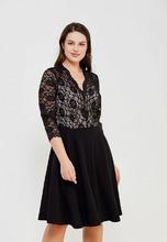 Evans | Платье | Clouty