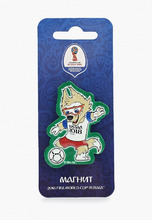 2018 Fifa World Cup Russia™ | Магнит | Clouty