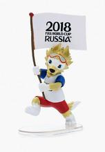 2018 Fifa World Cup Russia™ | Коллекционная фигурка | Clouty