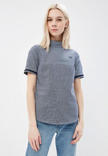 Fred Perry | Блуза | Clouty