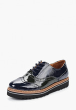 Francesco Donni | Ботинки | Clouty