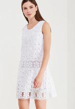 fresh cotton | Платье | Clouty