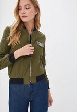 fresh cotton | Куртка | Clouty