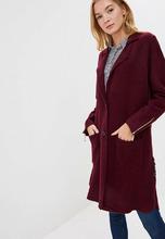 fresh cotton | Пальто | Clouty
