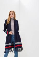 fresh cotton | Кардиган | Clouty