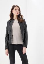 Fronthi | Куртка кожаная | Clouty