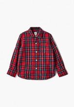 GAP | Рубашка | Clouty