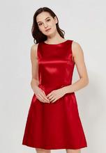 GAP | Платье | Clouty