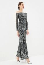 Goddiva | Платье | Clouty