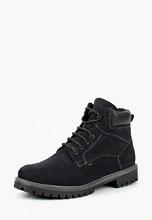 Goodzone | Ботинки | Clouty