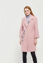 Grand Style | Пальто | Clouty