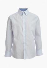 Gulliver | Рубашка | Clouty