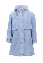 Gulliver   Куртка утепленная   Clouty