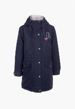 Gulliver | Куртка утепленная | Clouty