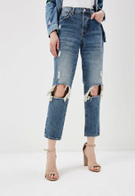 Guess Jeans | Джинсы | Clouty