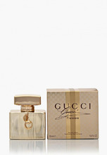 GUCCI | Парфюмерная вода | Clouty