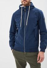 Haily's | Куртка | Clouty