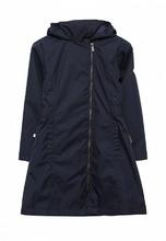 Huppa | Куртка утепленная | Clouty