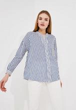 HUGO | Блуза | Clouty