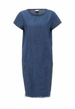 Ichi | Платье | Clouty