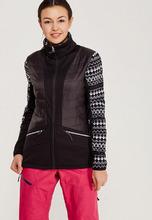 Icepeak   Куртка утепленная   Clouty