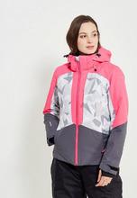 Icepeak   Куртка горнолыжная   Clouty