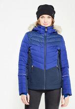 Icepeak | Куртка горнолыжная | Clouty