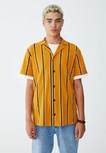 Pull & Bear | Рубашка | Clouty
