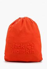 Jack Wolfskin   Мешок   Clouty