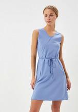 Jack Wolfskin   Платье   Clouty