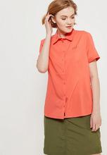 Jack Wolfskin | Рубашка | Clouty