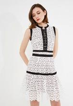 JUST CAVALLI | Платье | Clouty
