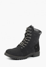 Keddo | Ботинки | Clouty