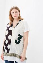 Kitana By Rinascimento | Блуза | Clouty