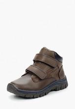 Котофей | Ботинки | Clouty
